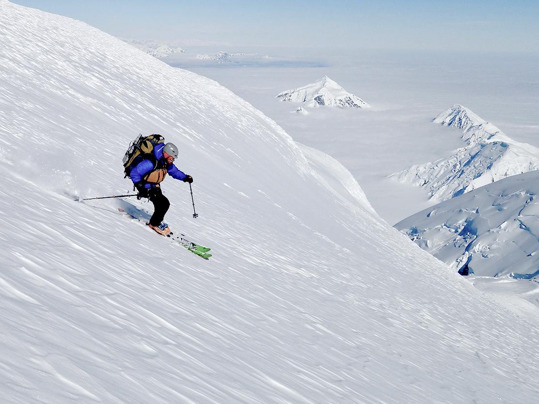 Mountain Sport Hotel
